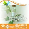natural puro salicilato de metilo