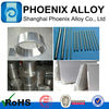 Nickel copper alloy 400 monel(UNS N04400/W.Nr 2.4360)