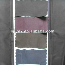 cotton/nylon coat fabric