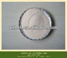 XZH Sodium Gluconate Uses in Textile Acrylic Binder