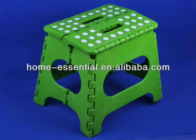 Great Plastic_folding_stool_portable_folding_stool_outdoors. 800 x 571 · 62 kB · jpeg