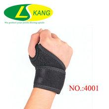 Dongguan L/Kang Bike Wrist Sweatband