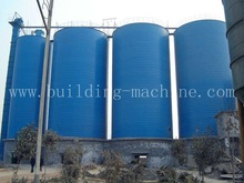spiral steel silo forming machine,helix steel silo making machine,spiral steel silo making machine