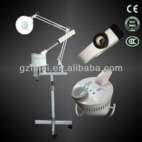 2013 hot sale electric steam inhaler