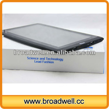 10 inch Capacitive Screen Rockchip 3066 Dual Core A9 1.6GHz android tablet pc 10 inch usb 3 with RJ45 Port