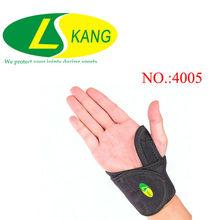 L/Kang Crossfit Tennis Wrist Sweatband