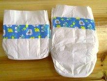 baby diaper sheet