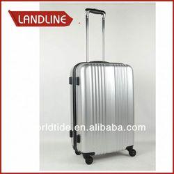 Style Trolley Luggage