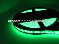 2015 high quality led strip 3528 120SMD ip44 waterproof 12v/led bulbs strips/led strip lights 12 volt