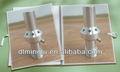 attrezzature per la pulizia ugelli acqua per sabbiatura