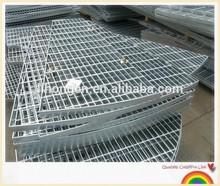 galvanizied china grating fabricator,galvanized floor steel grating,galvanized floor grating steel