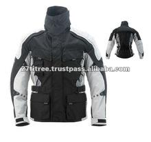 water proof motorcycle jacket