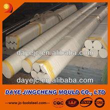 China H11 Supplier
