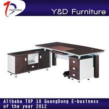 commercial furniture/office desk dividers/hotel desk