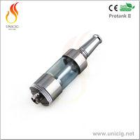 pyrex glass tank new cartomizer from UNICIG