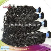 wholesale cuticle virgin brazilian hair weave wholesale dropship