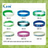 Factory Direct Sell Custom Silicone GPS Bracelet Kid Tracking Bracelet