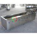 Fábrica de produzir e vender processadora vegetal feito no lombo qx-32