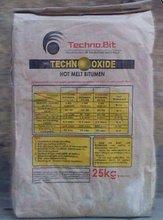 Oxidized Bitumen 90/20