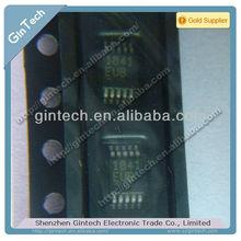 Low-Voltage SIM/Smart Card Level Translators in uMAX MAX1841EUB 1841 SOP8