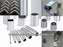 Best quality aluminum profile