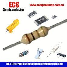 RES 17.4K OHM 1/4W 0.1% 1206 Vishay Dale SMD Resistor