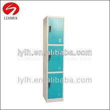 white wrought iron patio furniture LH-013