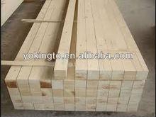 Pine, SPF, spruce, poplar wood lumber