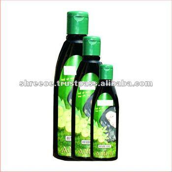 Hair Oil Amla