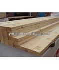 Supply sawn wood lumber timber in cheap price