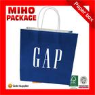 paper bag penang,cheap custom paper bag,paper shoping bag