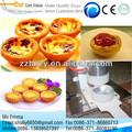 Uso de la familia tarta de huevo que hace la máquina/pastel que hace/tarta de queso que hace la máquina 0086-13838527397