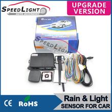 vendita calda e prezzo competitivo automatico auto sensore di luce