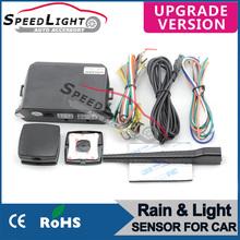 vendita calda e prezzo competitivo automatico auto auto sensore di luce
