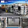 Water clean system / RO water treatment system