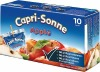 Capri Sonne Juice 200ml