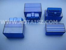 ELM327 Bluetooth OBDII for auto diagnostic