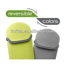 Neoprene PSP Bag/Sleeve/Pouch/Case FRT1-393