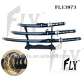 Katana/presente faca/artesanato/espada samurai
