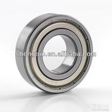Premium bearing manufacturer