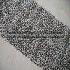Factory price azo free textile fabric