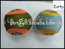 TPR splash ball , water bouncing ball
