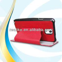 Galaxy Note 3 Case Neo Hybrid