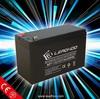 battery ups 12v 7ah for power backup Leadhoo np7-12