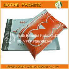 C7 envelope mailing packaging bag
