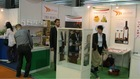 Trade Shows - Food & Wine China