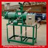 Screw Extrusion Cow Dung/Chicken Manure Drying Machine, Dewater Machine