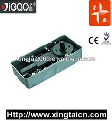 High quality factory price MAB door closer YG-7335