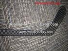 2013 popular 100% Carbon Fiber Ice Hockey Stick for Senior