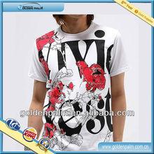 wholesale custom t-shirt printing ow,3d printing t-shirt,hindu god printed t-shirts